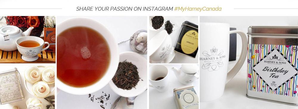 premium-teas-on-instagram-2.jpg